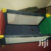 Baby Crib | Furniture for sale in Central Region, Wakiso