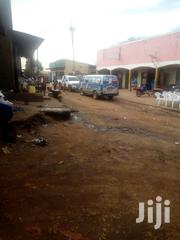 Shops in Kitintale for Sale | Commercial Property For Sale for sale in Central Region, Kampala