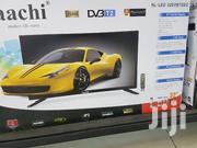 Saachi 32 Inch LED Free to Air Decoder TV | TV & DVD Equipment for sale in Central Region, Kampala