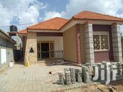 Kiira Estate On Gorgeous Homes With Tarmacked Roads On Sell | Houses & Apartments For Sale for sale in Central Region, Kampala