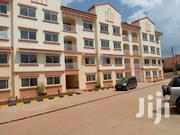 Condominiums In Nalya For Sale In Well Designated Neighborhood   Houses & Apartments For Sale for sale in Central Region, Kampala