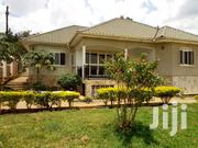 On Sale In Gayaza-manyangwa   Houses & Apartments For Sale for sale in Central Region, Kampala