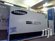 SAMSUNG 50 INCHES LED DIGITAL FLAT SCREEN TV | TV & DVD Equipment for sale in Central Region, Kampala