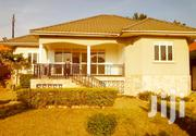 House on Sale in Gayaza Manyangwa   Houses & Apartments For Sale for sale in Central Region, Kampala