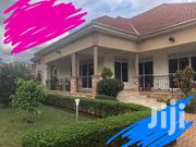 4 Bedrooms House In Kiwatule | Houses & Apartments For Sale for sale in Central Region, Kampala