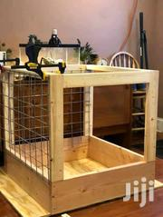 Indoor Kennels | Pet's Accessories for sale in Central Region, Kampala