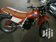 Honda Sport Bike | Motorcycles & Scooters for sale in Central Region, Kampala