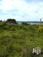 A Perfect Well Stuated Plot 12 Deximal With Lake View at Garuga | Land & Plots For Sale for sale in Central Region, Kampala