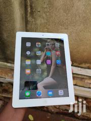 Apple iPad 3 Wi-Fi 16 GB White | Tablets for sale in Central Region, Kampala