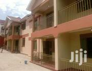 Appartments For Rent | Houses & Apartments For Rent for sale in Central Region, Wakiso