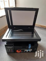 Printer 3 In 1 Scanner & Copy Machine M6550NW | Printers & Scanners for sale in Central Region, Kampala