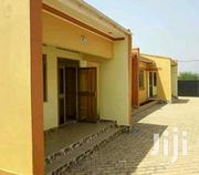 Newly Constructed Houses For Rent | Houses & Apartments For Rent for sale in Central Region, Wakiso