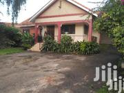 Executive Three Bedroom House For Rent In Kireka Kamuli Road At 900k | Houses & Apartments For Rent for sale in Central Region, Kampala
