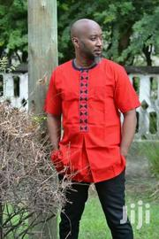 African Office Wear   Clothing for sale in Central Region, Kampala