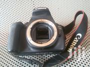Canon Eos 1200d Body Only | Photo & Video Cameras for sale in Central Region, Kampala