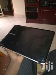 Laptop Samsung NP RV511 2GB AMD A6 HDD 320GB | Laptops & Computers for sale in Central Region, Wakiso