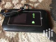 Smile Mifi   Networking Products for sale in Central Region, Kampala
