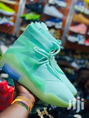 Fear Of God | Shoes for sale in Central Region, Kampala
