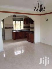 Executive Two Bedroom Apartment House For Rent In Namugongo At 500k | Houses & Apartments For Rent for sale in Central Region, Kampala
