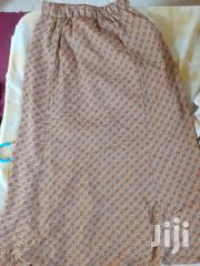 Long Skirt | Clothing for sale in Central Region, Kampala