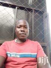 Welders To Work A | Driver CVs for sale in Central Region, Wakiso