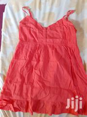 Red Summer Top | Clothing for sale in Central Region, Kampala
