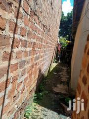 Land At Seeta 39ft By 40ft With Ready House And Space In Small Face | Land & Plots For Sale for sale in Central Region, Mukono