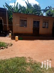 House In Seeta For Sale | Houses & Apartments For Sale for sale in Central Region, Mukono