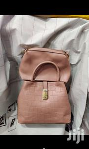 Still About Nice Bags | Bags for sale in Central Region, Kampala