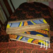 Crafty Jewellery Boxes | Jewelry for sale in Central Region, Kampala