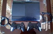 PS3 Game Console | Video Game Consoles for sale in Central Region, Kampala