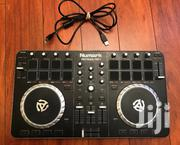 Numark Mixtrack Pro 2 (Two) | Audio & Music Equipment for sale in Central Region, Kampala