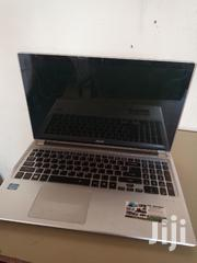 Laptop Acer Aspire V V5 472P 4GB Intel Core i5 HDD 500GB | Laptops & Computers for sale in Central Region, Kampala