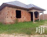 Three Bedroom House In Kagoma For Sale | Houses & Apartments For Sale for sale in Central Region, Wakiso