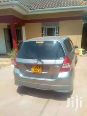 Honda Fit | Cars for sale in Central Region, Kampala