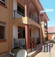Two Bedroom Apartment In Kisaasi Kyanja For Rent | Houses & Apartments For Rent for sale in Central Region, Wakiso