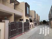 Bugolobi Apartments for Rent   Houses & Apartments For Rent for sale in Central Region, Kampala