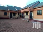 Affordable Two Bedroom House for Rent in Kira at 300k   Houses & Apartments For Rent for sale in Central Region, Kampala