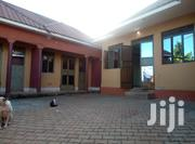 Two Bedroom House In Kireka Namugongo Road For Rent | Houses & Apartments For Rent for sale in Central Region, Kampala