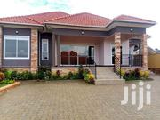 Standalone House for Rent in Bugolobi   Houses & Apartments For Rent for sale in Central Region, Kampala