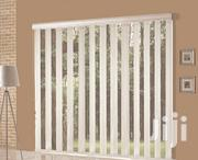 Blinds For Offices | Home Accessories for sale in Central Region, Kampala