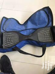 Hoverboard | Sports Equipment for sale in Nothern Region, Arua