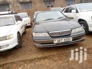Toyota Mark Ll   Vehicle Parts & Accessories for sale in Central Region, Kampala