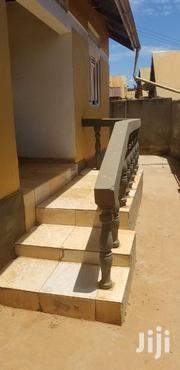 House For Sale Located At Kawuku 200mtrs Off Entebbe Road | Commercial Property For Sale for sale in Central Region, Kampala
