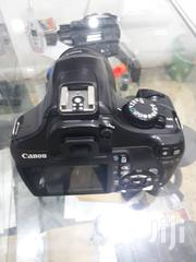 Canon Camera | Photo & Video Cameras for sale in Central Region, Kampala