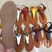 Fashion Women Sandals | Shoes for sale in Central Region, Kampala