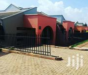 Buziga 2bedroom Semi Detached House for Rent at Only 500k | Houses & Apartments For Rent for sale in Central Region, Kampala