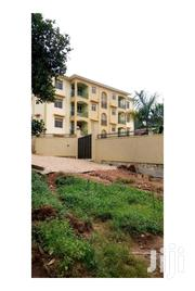Double Room Apartment In Bukoto For Rent | Houses & Apartments For Rent for sale in Central Region, Kampala