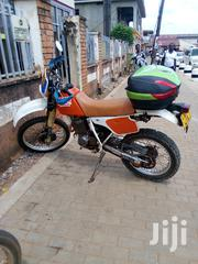 Honda 2008 | Motorcycles & Scooters for sale in Nothern Region, Gulu