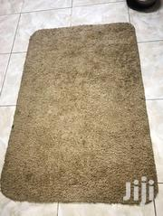 Soft Carpet for Drawing Room 4.5 Ft X 3ft | Home Accessories for sale in Central Region, Kampala